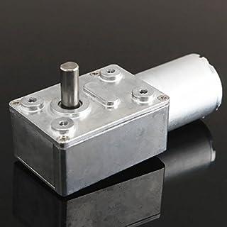 Saver 400 millimetri vite a sfere SFU1605 ballscrew con dado per CNC