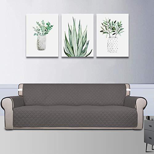 Silingsan -   Sofa Schutz
