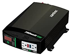 the best marine inverter for your boat to buy.