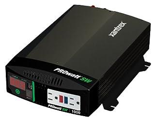 Xantrex Technology Inc 84-2031-00 Battery Monitor Linkpro SCHNEIDER ELECTRIC SOLAR INV