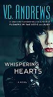 Whispering Hearts (House of Secrets)