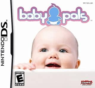 Baby Pals - Nintendo DS