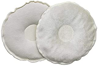 new beginnings nursing pads
