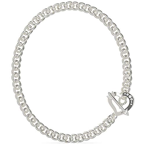 Guess Damen Halskette UBN79065