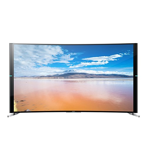 Sony KD-65S9005B 165 cm (Fernseher,800 Hz)
