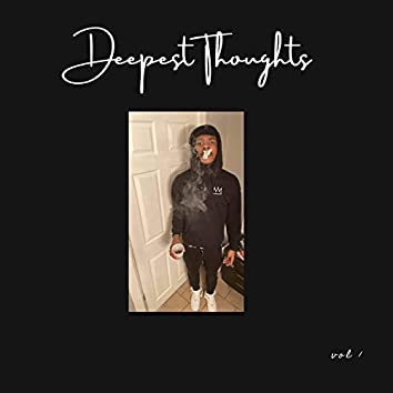Deepest Thoughts, Vol. 1