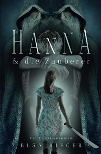 Hanna und die Zauberer