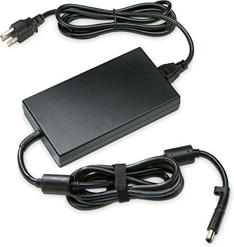 HP Z2 Mini 200 W Externo PSU