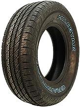 Milestar MS932 All-Season Radial Tire - 255/55R18 109V