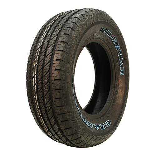 Milestar MS932 All-Season Radial Tire