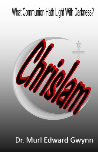 Chrislam (English Edition)