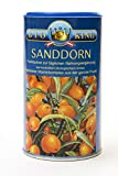 BioKing SANDDORN, Pulver 250g (EUR 22,50 / Pkg.)