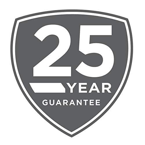 LEATHERMAN - Wave Plus Multitool, Stainless Steel with 4 Pocket Nylon Sheath, Black + Leatherman Freestyle Lightweight Multitool, Stainless Steel