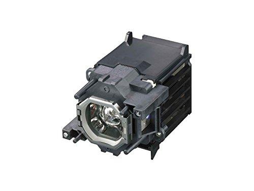 Sony LMPF272 lámpara de proyección - Lámpara para proyector (VPLFX35 VPLFH30, 275W, UHP)
