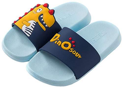 [EVIICC] スリッパ サンダル メンズ レディース 子供用 ルームシューズ 室内履き シャワーサンダル キーズ slipper 来客用 軽量 滑り止め 可愛い