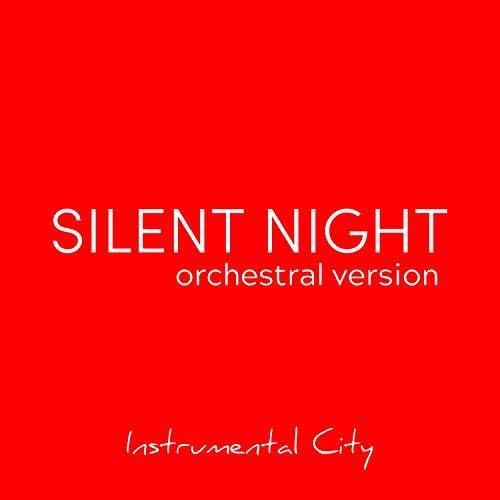 Instrumental City