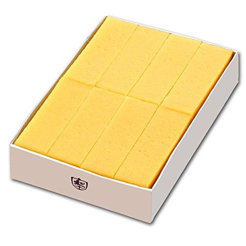 【浅草 舟和】 芋ようかん8本詰×1箱