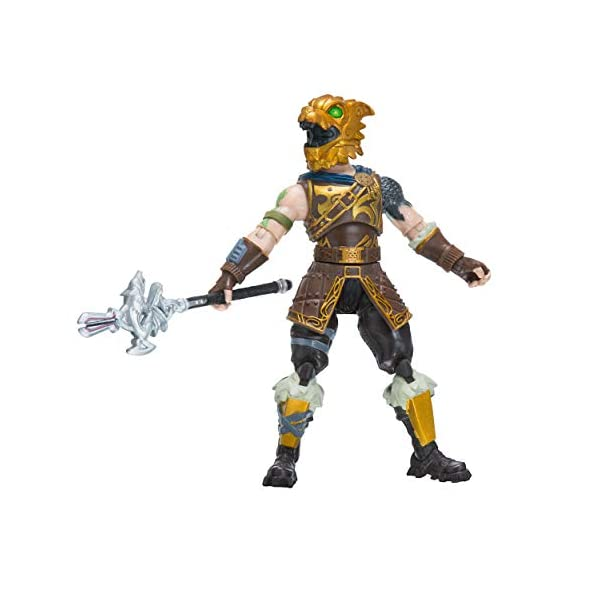 Toy Partner- Fortnite Juguete, Figura, Multicolor (FNT0071) 1