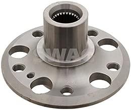 SWAG Wheel Hub Rear Axle Fits MERCEDES W221 W212 W211 S212 S211 2113570308