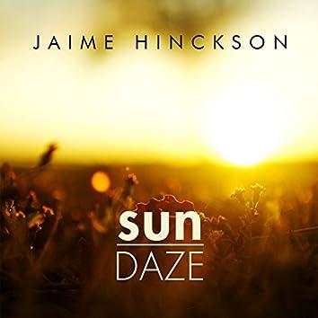 Sun Daze - Single
