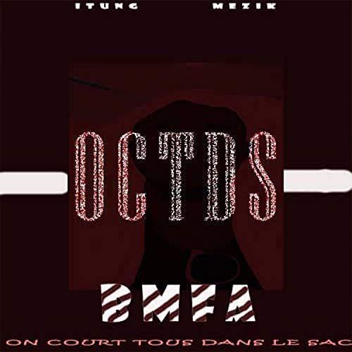 OCTDS (on cours tous dans le sac)