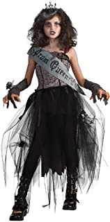 Best cute and scary halloween costumes Reviews