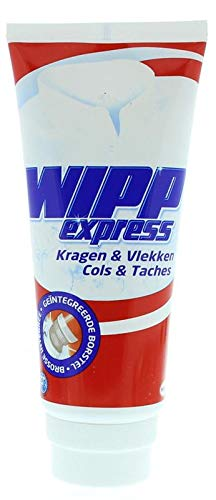 Wipp Express Vlekverwijderaar Wasmiddel Tube, 200ml