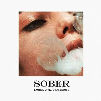 Sober (feat. Blimes)