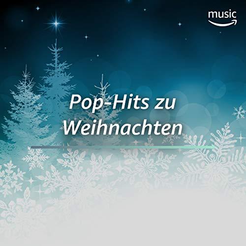 Pop-Hits zu Weihnachten