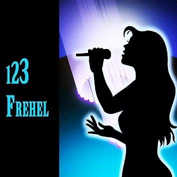 123 Frehel