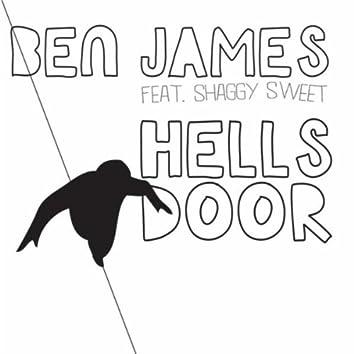 Hells Door (feat. Shaggy Sweet)