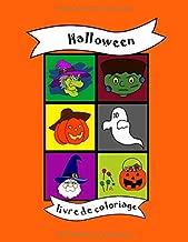 Amazon Fr Halloween Fetes Et Celebrations Livres