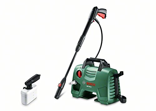 Bosch Home and Garden 06008A7600 AQT...
