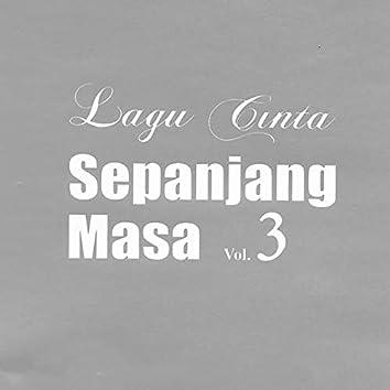 Lagu Cinta Sepanjang Masa, Vol. 3