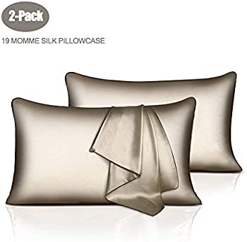 2-Pack Sable 30