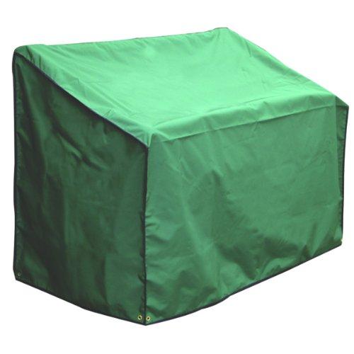 Bosmere De-Luxe beschermhoes voor stoel/bank