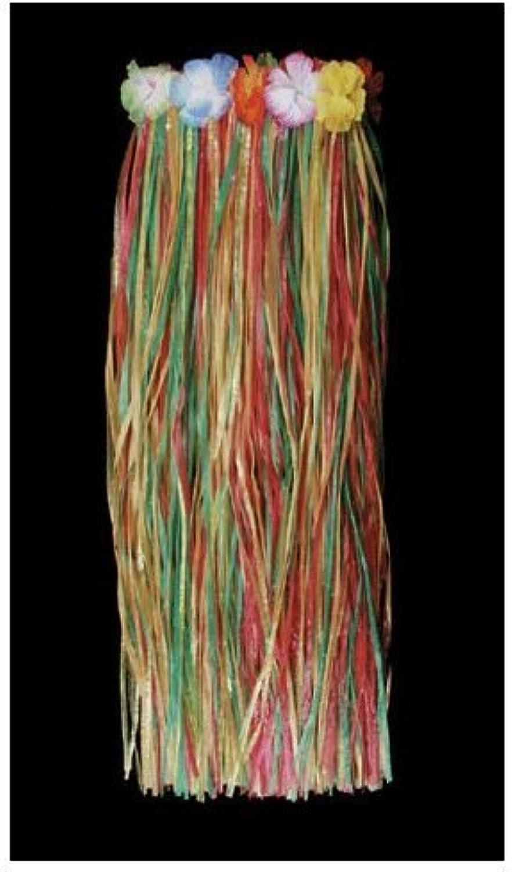 precio al por mayor Desconocido Desconocido Desconocido Vestido de fibra sintética con la flor de la correa (80 cm)  genuina alta calidad