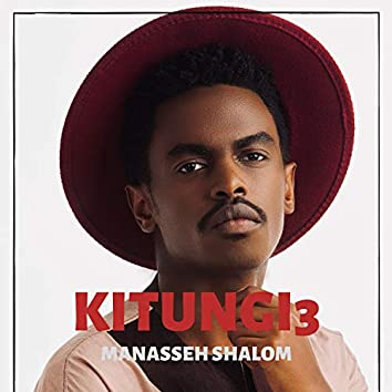 Kitungi3