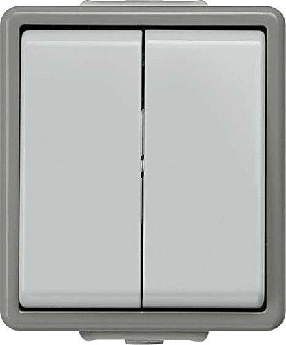 Siemens 5TA4708 - Elektroschalter (Pushbutton switch, Mehrfarbig, 117 g)