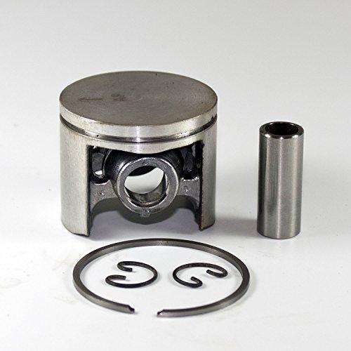 Kolben für Kettensäge/Rasentrimmer MC CULLOCH PM 46Titan 46Mac 545und–11702