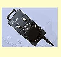 Canty Wang Handy Pulser Manual Pulser Handwheel HP-L01-2D PL0-300-00 100PPR 4 Axis