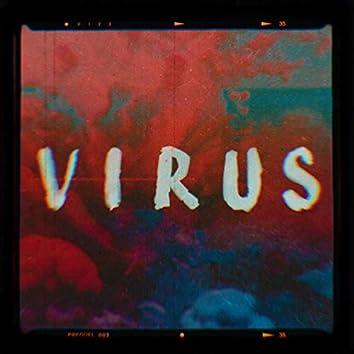 Virus'co