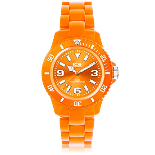 Ice-Watch ICEWATCH-SD-OE-S-P-12