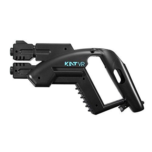 C-FUNN VR Shooting Juego De Arma De Fuego Manejar...