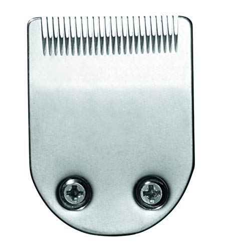 KK Timo Perro ConairPRO 2-in-1 Clipper Trimmer Kit / (Color : Replacement Trimmer Blade)