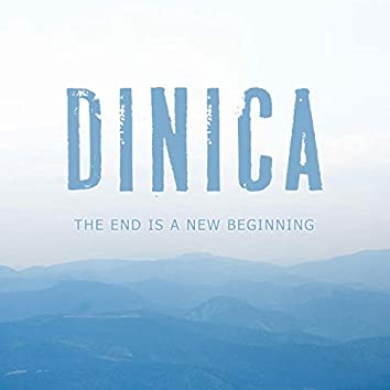 The End Is a New Beginning