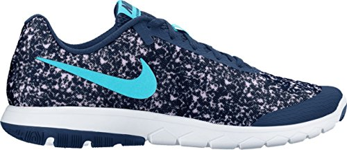 Nike Flex Experience RN 6 Prem Ladies Running Shoes -