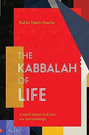 Kabbalah of Life