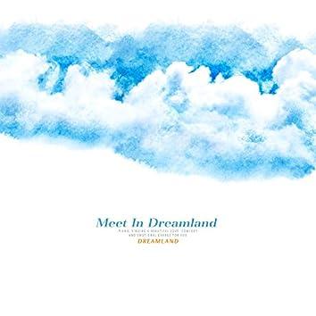 Meet In Dreamland