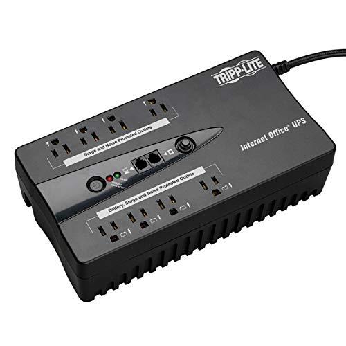 Cómputo y Electrónica, Cómputo y Electrónica, Electronics